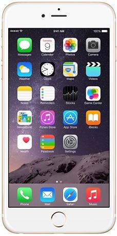 381ремонт iPhone 6+