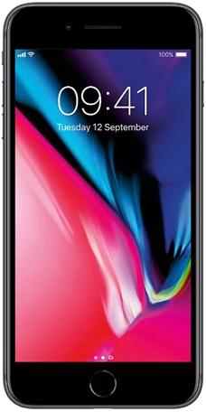 1193ремонт iPhone 8